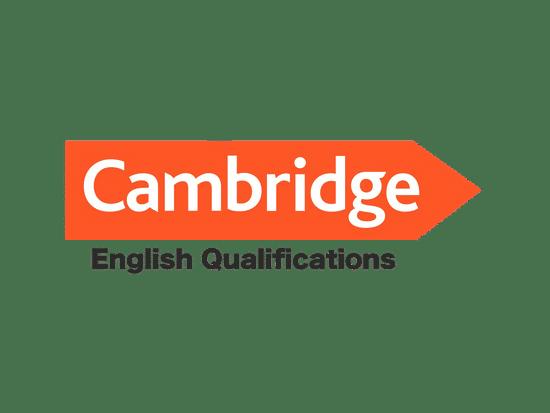 Cambridge centro linguistico